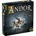 Andor : Le Dernier Espoir (Partie 3) Extension (FR)