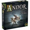 Andor Le Dernier Espoir Extension (FR)