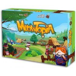 Meowtopia (FR)