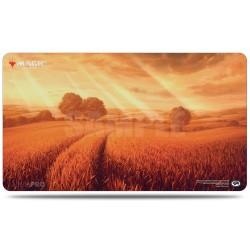Unstable Plains Playmat Magic Ultra Pro