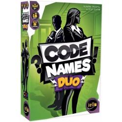 Codenames Duo (FR)