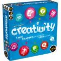 Creativity (FR)