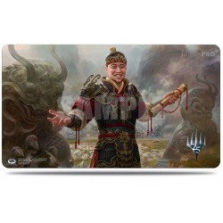 Ultra Pro - Playmat - Masters 25 - Imperial Recruiter