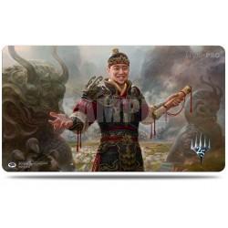 Tapis de Jeu Masters 25 - Imperial Recruiter Ultra Pro Playmat