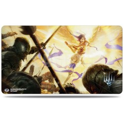 Masters 25 Playmat - Akroma's Vengeance Ultra Pro Magic Playmat