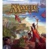 The Art of Magic the Gathering - Ixalan (EN)