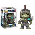 Hulk Funko Pop Thor Ragnarok 241