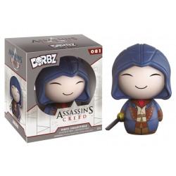 Arno Funko Dorbz Assassin's Creed Unity 081