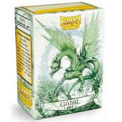 Gaial Art Sleeves Dragon Shield Standard (x100)