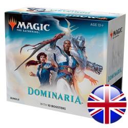 Bundle Dominaria (EN)
