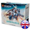 Dominaria Bundle (EN)