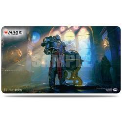 Dominaria Playmat - Karn, Scion of Urza Ultra Pro Magic Playmat
