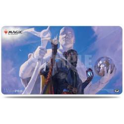 Dominaria Playmat - Opt Ultra Pro Magic Playmat