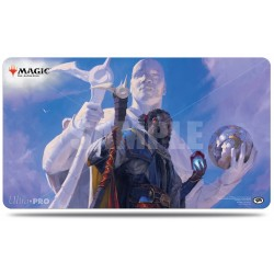 Tapis de Jeu Dominaria - Option Ultra Pro Playmat