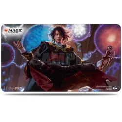 Dominaria Playmat - Jodah, Archmage Eternal Ultra Pro Magic Playmat
