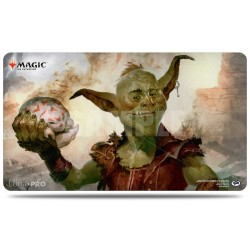 Dominaria Playmat - Squee, the Immortal Ultra Pro Magic Playmat