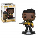 Lando Calrissian Funko Pop Star Wars Solo 240