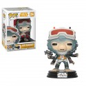 Rio Durant Funko Pop Star Wars Solo 244