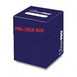 Ultra PRO - Pro 100+ Deck Box