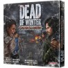Dead of Winter : Colonies en Guerre (Extension) (FR)