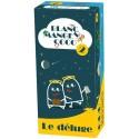 Blanc Manger Coco 2 - Le Déluge (FR)