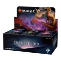 Booster Box : Core Set 2019 (36 packs)