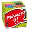 Privacy (f)