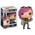 Vi Funko Pop League of Legends Games 06