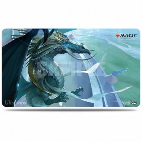 Tapis de Jeu Edition de Base - Arcades, le stratège Ultra Pro Playmat