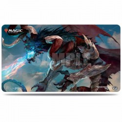 Tapis de Jeu Edition de Base 2019 - Palladia-Mors, la destructrice Ultra Pro Playmat