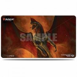 Core Set 2019 Playmat - Vaevictis Asmadi, the Dire Ultra Pro Magic Playmat