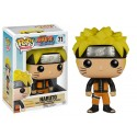 Naruto Funko Pop Naruto Shippuden 71