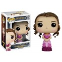Hermione Granger Yule Ball Funko Pop Harry Potter Movies 11