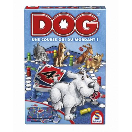 Dog (FR)