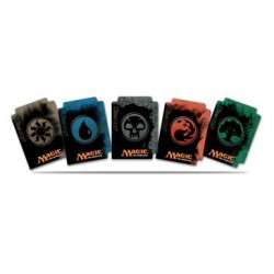 Ultra PRO - Magic Mana Divider Pack - Intercalaires