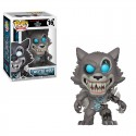 The Twisted Ones Funko Pop Five Nights at Freddy's - 16
