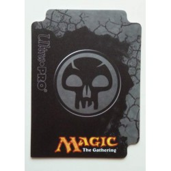 Ultra PRO - Magic Mana Divider Single