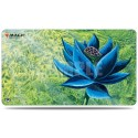 Tapis de Jeu Black Lotus - Ultra Pro Playmat