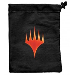 Planeswalker 2018 Treasure Nest - Sac à dés Magic the Gathering Ultra Pro