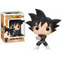 Goku Black Funko Pop Dragonball Super 314