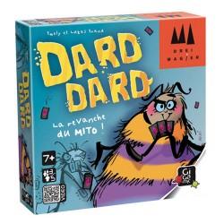 Dard-Dard (FR)