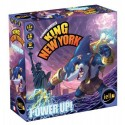King of New-York : Power UP ! (FR)