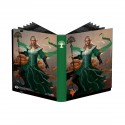 Les Guildes de Ravnica Pro-Binder 9 Cases Porfolio Full-View Ultra Pro