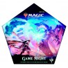 Magic Game Night (EN)