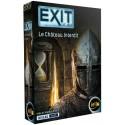 Exit : Le Jeu - Le Château Interdit (FR)