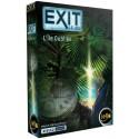Exit : Le Jeu - L'île Oubliée (FR)