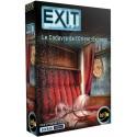 Exit : Le Jeu - Le Cadavre de l'Orient Express (FR)