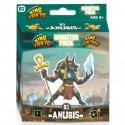 King of Tokyo - Monster Pack - Anubis (FR)