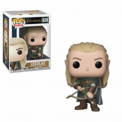 Legolas Funko Pop The Lord of the Rings 628