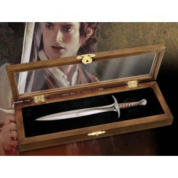 The Lord of the Rings Letter Opener Sting Sword of Frodo 19 cm